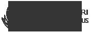 Janamaitri Logo